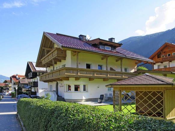 Zillertal Ferienwohnung Oder Ferienhaus Mieten Mayrhofen Fugen Aschau Oder Kaltenbach